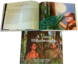 Book_Voice_Redwoods.jpg