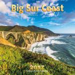 big sur calendar 2017 michael santa cruz
