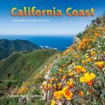 california coast calendar 2017 michael santa cruz