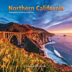 northern california 2021 calendar