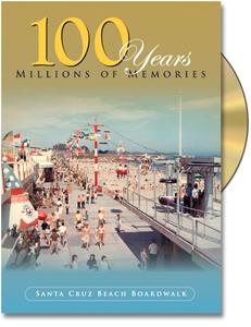 100th_Year_DVD.jpg