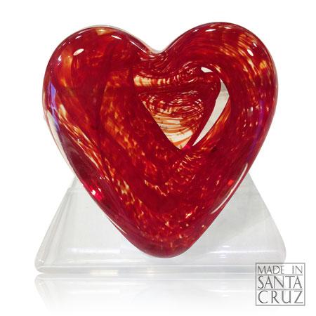 DS_Heart_Swirls_Red.jpg