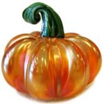 DS-pumpkin-org-mini.jpg