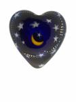 HeartMoonStarsCropped