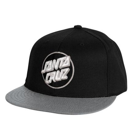 hat-dot-silver-1.jpg