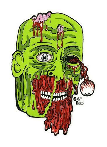 Zombie-Colby_wht.jpg
