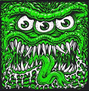 Triclops_Green_blk.jpg
