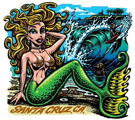 mermaid-sticker_sm3_original.jpg