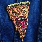 Pizza Face_patch-jeans.jpg
