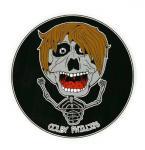 Skull-Colby_wht.jpg
