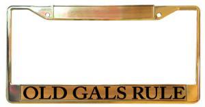 Gold-Old-Gals-Rule.jpg