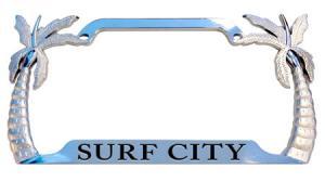 Palm-Surf-City.jpg