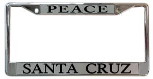 Peace-SantaCruz.jpg