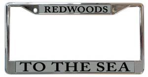 Redwoods-to-the-Sea.jpg