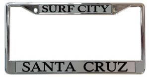 Surf-City-SantaCruz.jpg