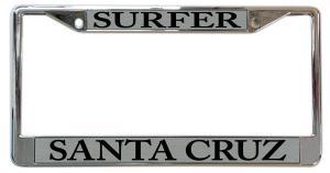 Surfer-SantaCruz.jpg