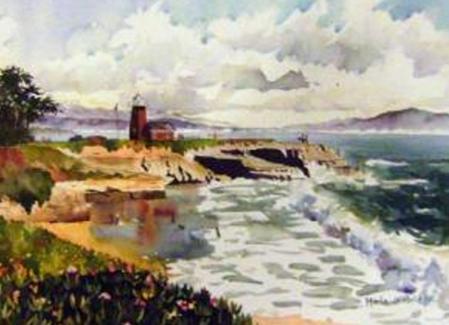 its-beach-3.jpg