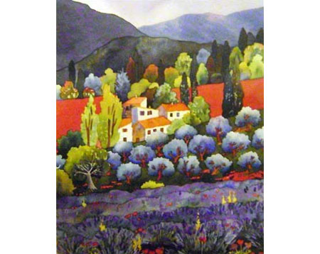 lavender-and-olive-trees.jpg
