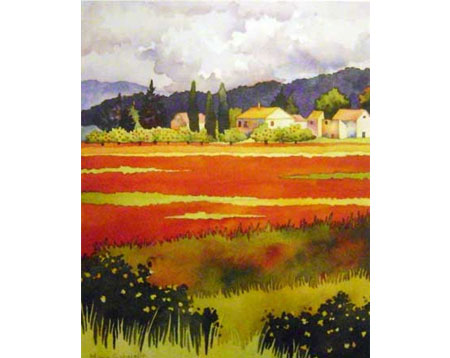 poppy-fields-w-house.jpg