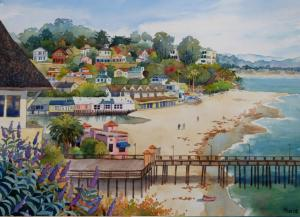 capitola-by-the-sea.jpg