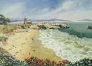 its-beach.jpg