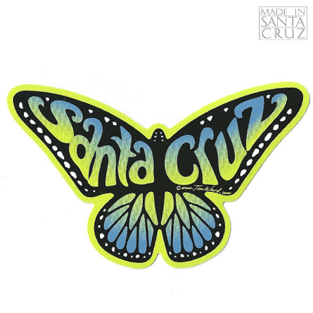 Decal-Monarch-Aqua.jpg