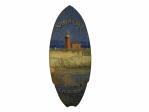 SurfboardMagnetLighthouseCropped