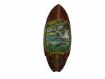 SurfboardMagnetMISCJimboCropped
