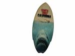 SurfboardMagnetSharkJawsCropped