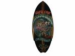 SurfboardMagnetSurfFreakJimboCropped