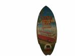 SurfboardMagnetVWVanBeachCropped