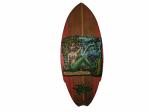 SurfboardmagnetMermaidJimboCropped