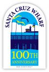 Decal_Wharf_100Year.jpg
