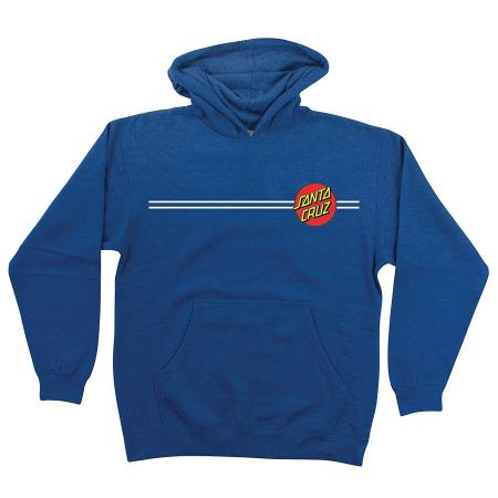 santa cruz youth sweatshirt