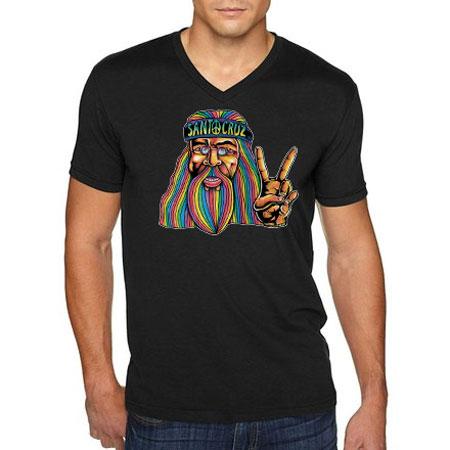 Hippie-dude-vneck.jpg