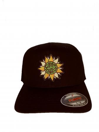 sunflowerflex