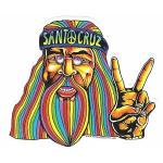 Decal-Hippie-Dude