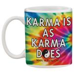 Karma-TieDye-2