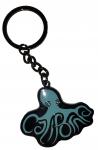 KeychainCAOctopusBlueCroppedd
