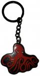 KeychainCAOctopusRedCroppedd