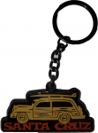 KeychainSCWoodieCropped