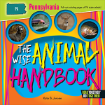 WildAnimalHandbook