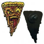 jimbo phillips pizza face pin