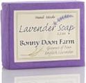 Lavender_Soap_5.5oz.jpg