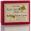 Rose_Geranium_Soap_5.5oz.jpg