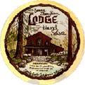 The_Lodge_Salve.jpg