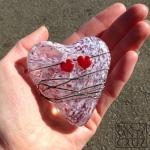 ds-heart-4-1.jpg
