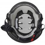 helmet-scrm-hand-3.jpg