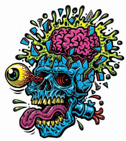 SkullBlast_Blue_wht.jpg