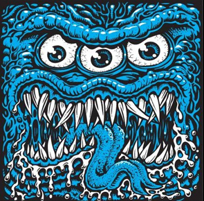 Triclops_Blue_blk.jpg